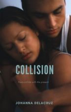 Collision  by angel48183