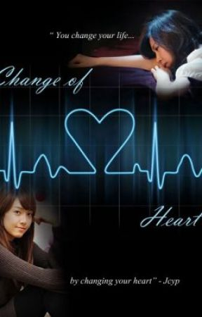 [LONGFIC][Trans] Change Of Heart [Chap 10 End] | Yulsic Taeny by kelvin_ow