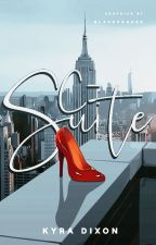 C - Suite by MoonlightHunter3