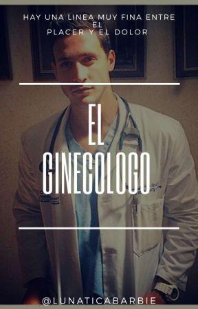 El ginecólogo by reinadelfaso