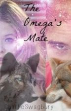 The Omega's Mate by CharlieSwagbury