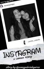 Instagram - Camren by AnaGabrielaPires