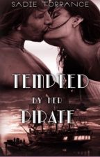 Tempted by her Pirate (Book 4) NEW by bearmama256