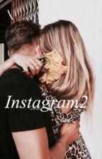 instagram 2 // irwin by darlingsharry