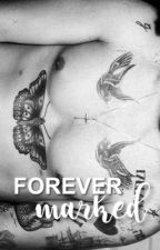 Forever marked H.S by prettygirlsolitar