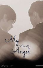 My Almost Angel by ninnee04