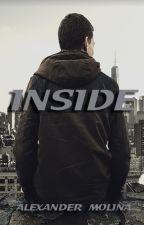 INSIDE by LexMolina1