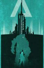 Long Live the Revolution: An Akame Ga Kill x Titanfall Tale by AwoL_WarKiller