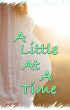 a Little at a Time by soccerlover61501
