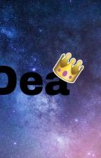Dea  by AllDemPeople