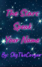 🌟 /Stjernerne taler dit navn \🌟 by SkyTheCougar