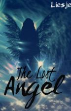 The Lost Angel by liesje06