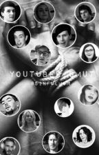 Youtuber Smut Book by SinfulMom4413