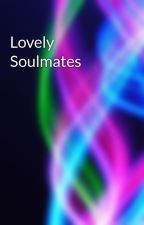 Lovely Soulmates by sparkry