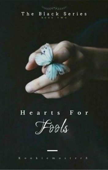 Hearts For Fools