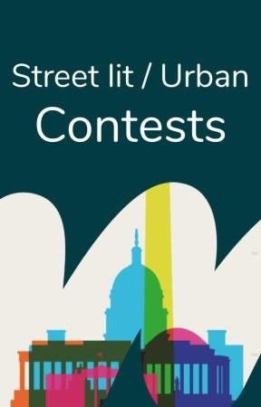 Urban Contests by urban
