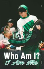 Who Am I? I Am Me // MinSung by Stay_Strong05