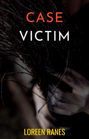Case Victim