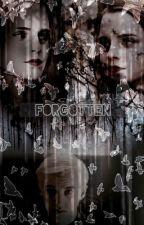 Forgotten: A Dramione Fanfiction by leviosaMagic