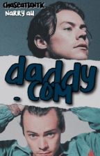 daddy . com | narry by chaseatlxntic