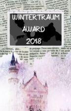 Wintertraum Award 2018 (Anmeldephase geschlossen) by die_mittlere_galaxie