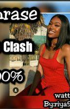 phrase de clash 100% by userRiya5504