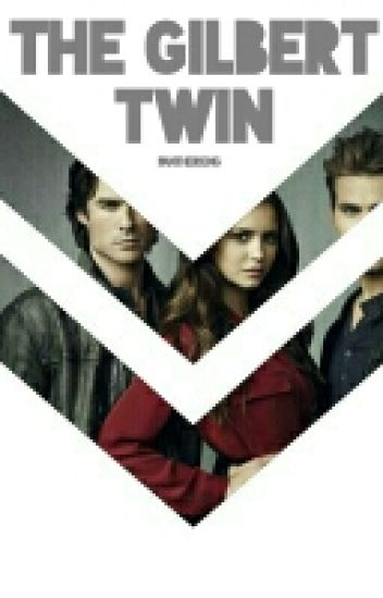 The Gilbert Twin[1]