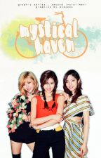 mystical haven | a cover shop. by iulyns