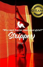 Stripper by Nikepo