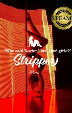 Stripper by Nikepo
