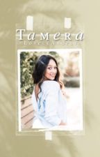 Tamera ↡ Prince Carl Philip & Tamera Mowry Fanfiction  by ThelovelyAngels