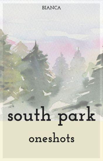 South Park Oneshots