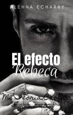 El efecto Rebeca. by victtoriac