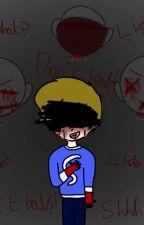 Arttober (YouTubers Edition) by RDJStanReeee