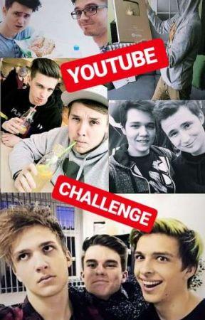 nejlepší seznamka na youtube