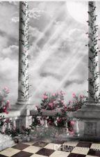pilares del nuevo mundo by kurokoshadow376