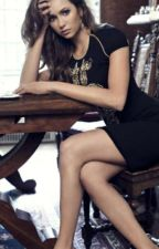 Elena/Nina gifs by Thatgirlthatwrites9