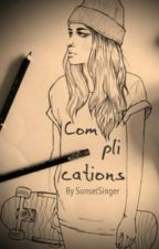 Complications by SunsetSinger