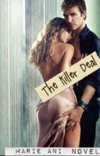 The Killer Deal by MarieAni