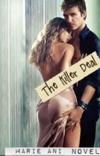 The Killer Deal