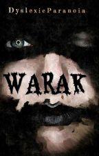 Warak by DyslexicParanoia