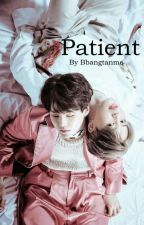 Patient {Yoonmin} by Bbangtanme