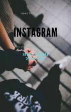 instagram by jesikacosme