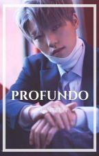 Profundo [Seventeen] by C_opaco