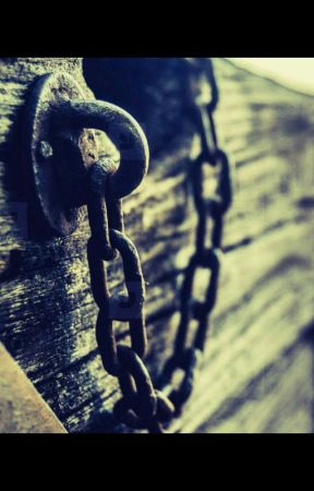 Chains by Snowsmistress