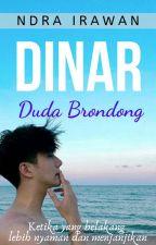Gairah Duda Brondong by ndrairaone
