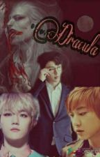 *Dracula*(The Ghost Doll S-2) by ChanyeollieMyatNoe