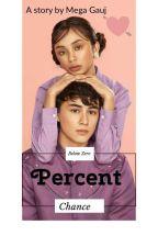 Below Zero Percent of Chance by Mangoartist12