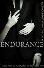 Endurance by PROUDSwiftyARMYDirec