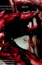Susan by Barata16